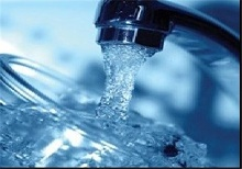 میزان مصرف روزانه آب هر تهرانی