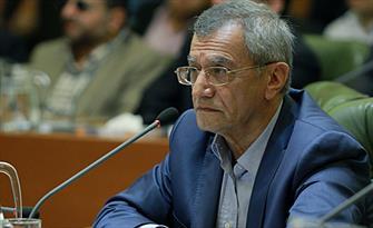 تکذیب وجود ماده فنول در آب تهران
