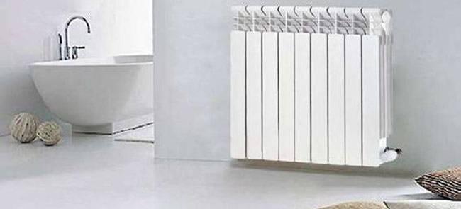 راهنمای خرید رادیاتور شوفاژ