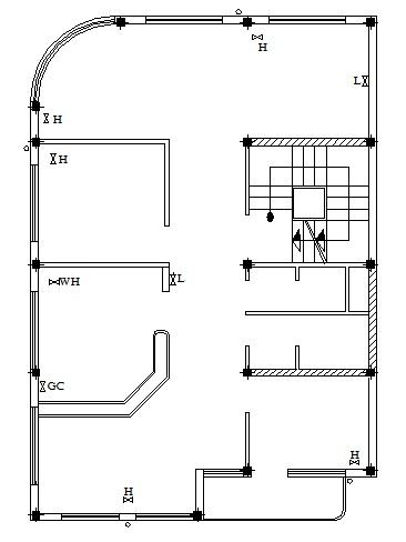 آموزش حرفه ای لوله کشی ساختمان (قسمت 3)
