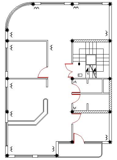 آموزش حرفه ای لوله کشی ساختمان (قسمت 5)
