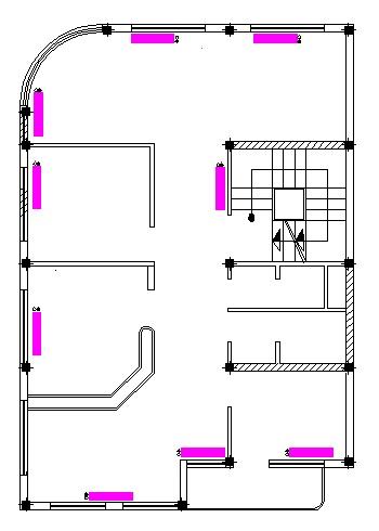 آموزش حرفه ای لوله کشی ساختمان (قسمت 4)
