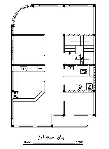 آموزش حرفه ای لوله کشی ساختمان (قسمت 1)