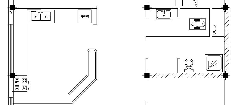آموزش حرفه ای لوله کشی ساختمان (قسمت 2)