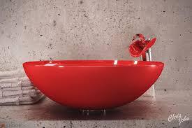 آشنایی با نکاتی درباره دکوراسیون حمام و دستشویی
