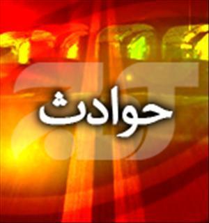 پسر 7 ساله تبریزی بعد از 36 ساعت در چاه پیدا شد