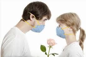 ساخت دستگاه حذف بوی نامطبوع فاضلاب