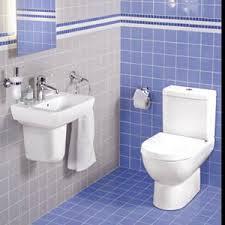 تنبیه مالی به خاطر استفاده از دستشویی!