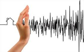 شبکه فاضلاب تهران ضد زلزله است